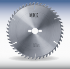 Universal Circular Saw Blade Z48