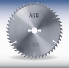 Universal circular saw blade Z36