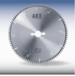Universal circular saw blade Z80