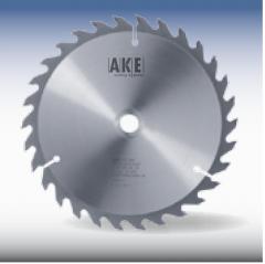 Circular saw blade  Z28