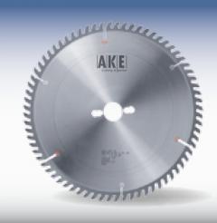 Circular panel sizing saw blade Z96