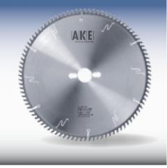 Universal circular saw blade Z96