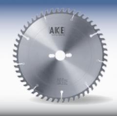 Universal circular saw blade Z72
