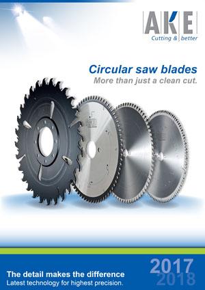 circularsaws