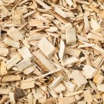 Improving wood chip quality